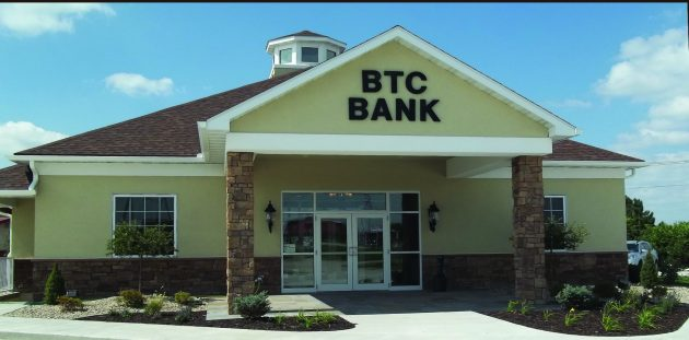 btc bank)